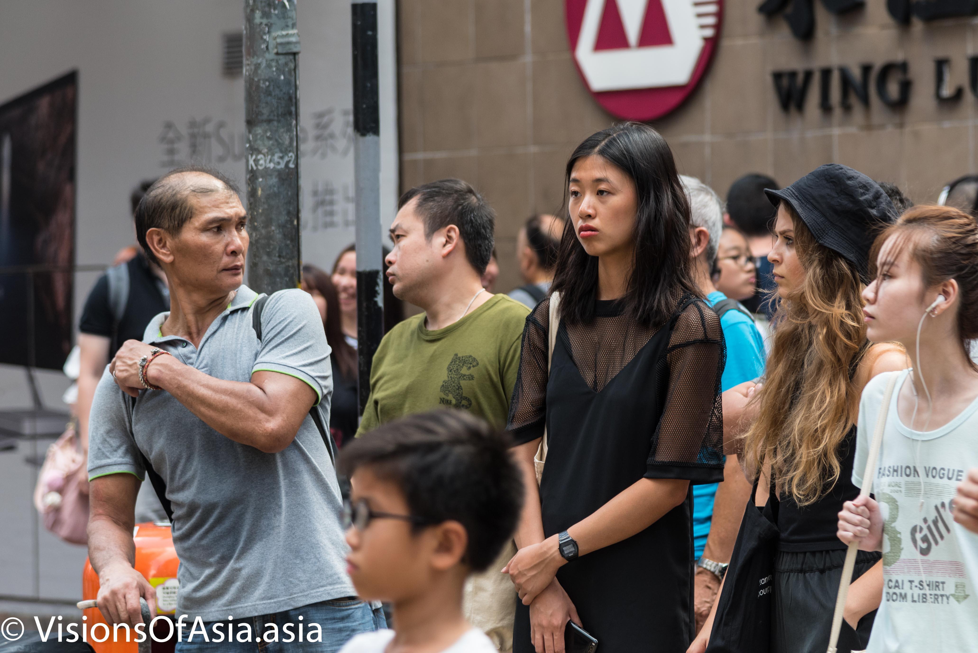 MongkokPanning